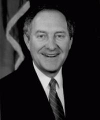 Robert Charles Krueger