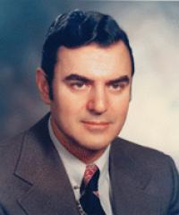 Peter Nicholas Kyros