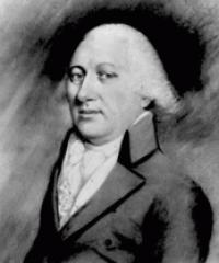 Photo of Sen. John Langdon [R-NH, 1795-1801]