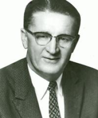 Odin Elsford Stanley Langen