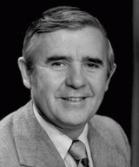 Photo of Sen. Paul Laxalt [R-NV, 1974-1986]