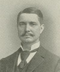 Photo of Rep. Fernando Layton [D-OH4, 1895-1897]