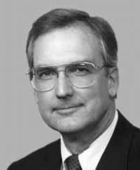 Robert Linligthgow Livingston