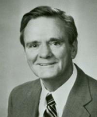 Photo of Rep. Gillis Long [D-LA8, 1973-1986]