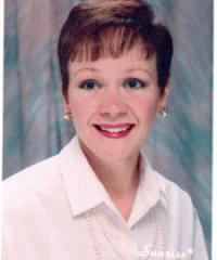 Photo of Rep. Jill Long Thompson [D-IN4, 1989-1994]