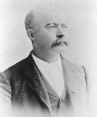 Photo of Sen. Stephen Mallory [D-FL, 1903-1907]