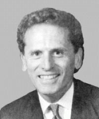 William J. Martini