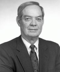 Harlan Mathews