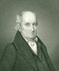 Photo of Rep. Vincent Mathews [F-NY14, 1809-1811]