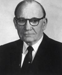 John Little McClellan