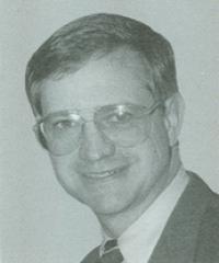 Francis Xavier McCloskey
