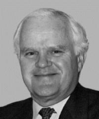Joseph Michael McDade