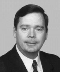 Paul F. McHale