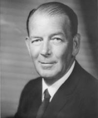 Thomas James McIntyre