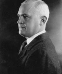 Photo of Sen. Rice Means [R-CO, 1924-1927]