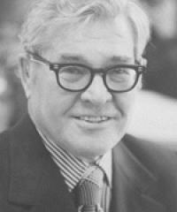 Lee Warren Metcalf