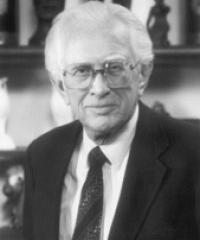 Howard Morton Metzenbaum