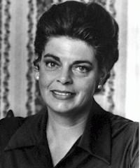 Helen Stevenson Meyner