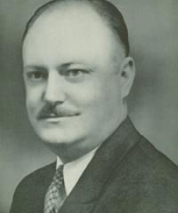 Photo of Rep. Boleslaus Monkiewicz [R-CT0, 1943-1944]