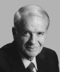 Gillespie V. Montgomery