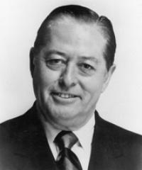 Joseph Manuel Montoya