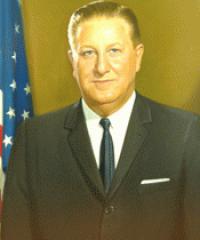 Thomas Ellsworth Morgan