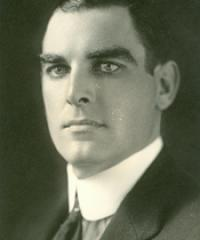Photo of Rep. Sydney Mudd [R-MD5, 1923-1925]