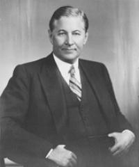 Photo of Sen. James Murray [D-MT, 1934-1960]