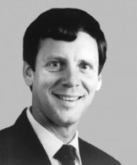 Mark W. Neumann