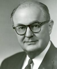 John William Wright Patman