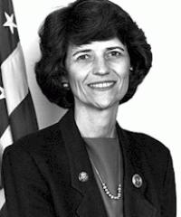 Elizabeth J. Patterson