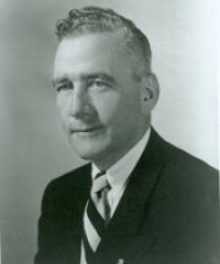 Photo of Rep. James Patterson [R-CT5, 1947-1958]