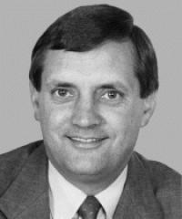 Lewis Franklin Payne