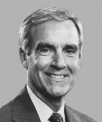 Douglas Brian Peterson