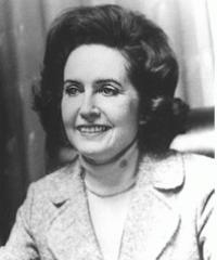 Shirley Neil Pettis