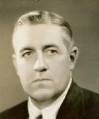 Philip Joseph Philbin