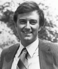 Larry Lee Pressler