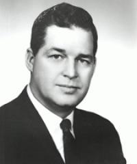 Robert Dale Price