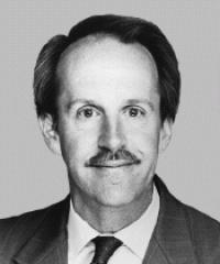Photo of Rep. Frank Riggs [R-CA1, 1995-1998]