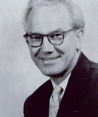 Photo of Rep. Lucius Rivers [D-SC1, 1941-1970]