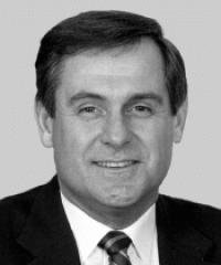 "Photo of Rep. Daniel ""Dan"" Schaefer [R-CO6, 1983-1998]"