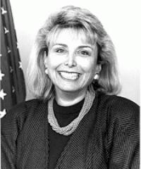 Photo of Rep. Lynn Schenk [D-CA49, 1993-1994]