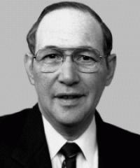 Steven Harvey Schiff