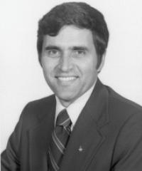Harrison Hagan Schmitt