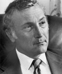 Richard Schultz Schweiker