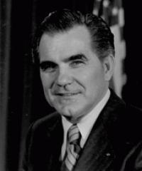 William Lloyd Scott
