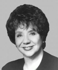 Photo of Rep. Andrea Seastrand [R-CA22, 1995-1996]