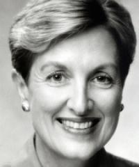 Photo of Rep. Karen Shepherd [D-UT2, 1993-1994]