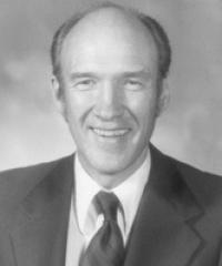 Alan Kooi Simpson