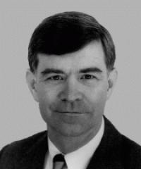 Photo of Rep. David Skaggs [D-CO2, 1987-1998]